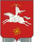 Аркауловский сельсовет муниципального района
