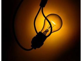Социальная реклама в области энергосбережения и повышения энергетической эффективности